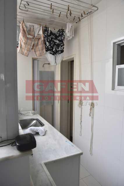 _DSC3776 - Apartamento À Venda - Ipanema - Rio de Janeiro - RJ - GAAP40132 - 17