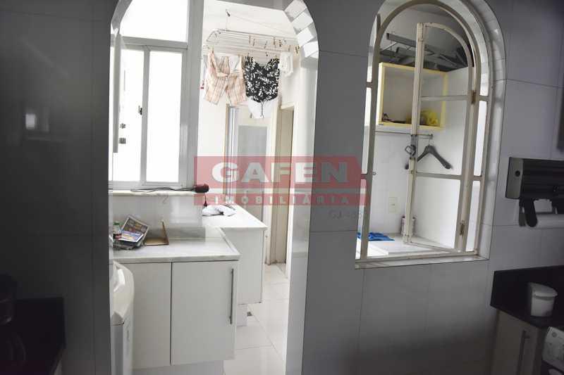 _DSC3778 - Apartamento À Venda - Ipanema - Rio de Janeiro - RJ - GAAP40132 - 19