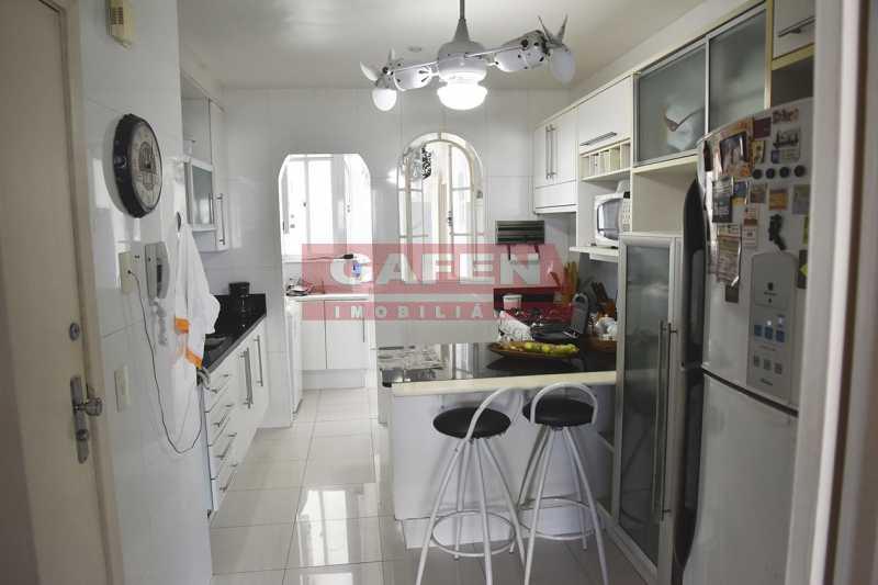 _DSC3779 - Apartamento À Venda - Ipanema - Rio de Janeiro - RJ - GAAP40132 - 20