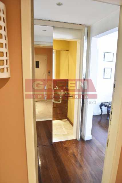 _DSC3780 - Apartamento À Venda - Ipanema - Rio de Janeiro - RJ - GAAP40132 - 5