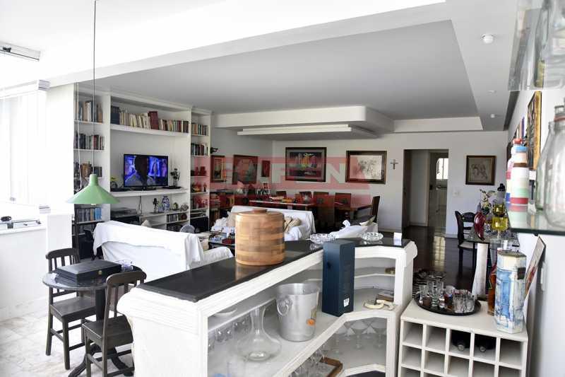 _DSC3783 - Apartamento À Venda - Ipanema - Rio de Janeiro - RJ - GAAP40132 - 1