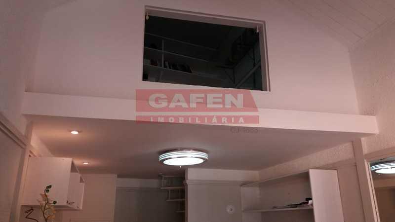 WhatsApp Image 2019-07-26 at 1 - Loja sala na Barra da Tijuca. Duplex. - GALJ00015 - 11