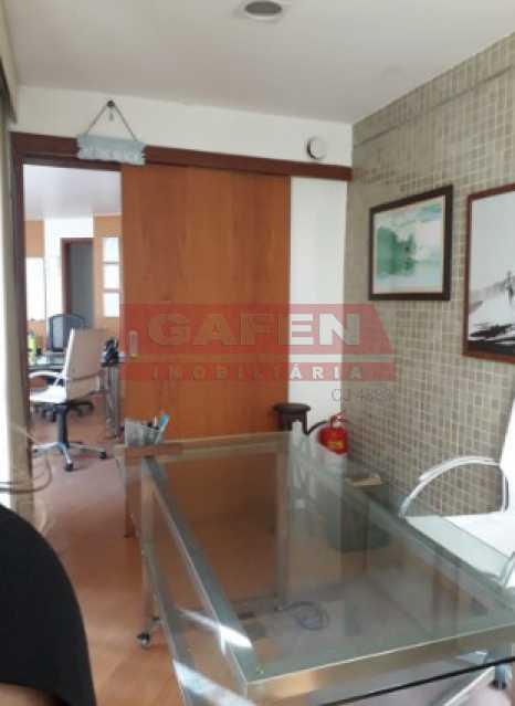 Screenshot_1 - Cobertura Barra da Tijuca,Rio de Janeiro,RJ Para Alugar,90m² - GACO00009 - 1