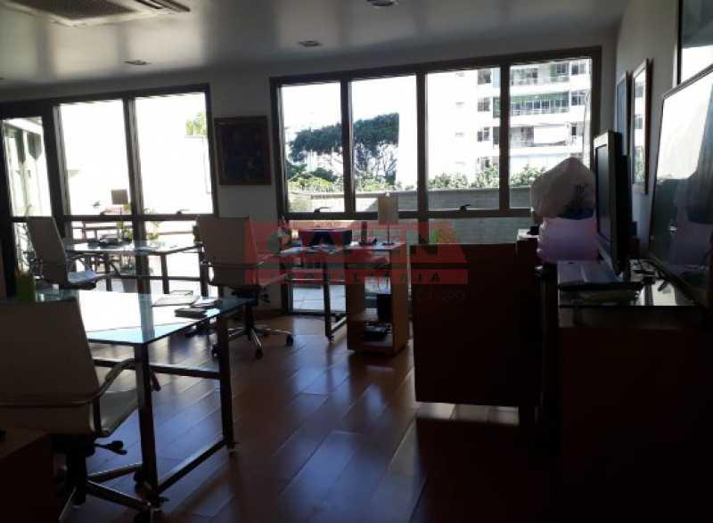 Screenshot_3 - Cobertura Barra da Tijuca,Rio de Janeiro,RJ Para Alugar,90m² - GACO00009 - 4