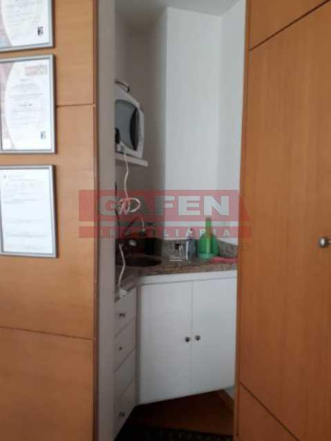 Screenshot_5 - Cobertura Barra da Tijuca,Rio de Janeiro,RJ Para Alugar,90m² - GACO00009 - 6