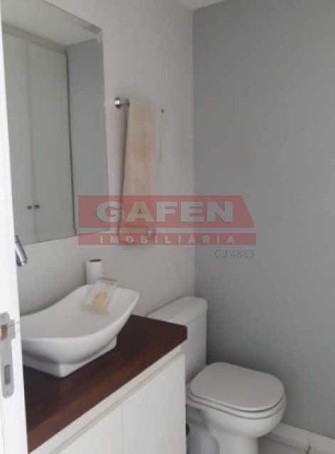 Screenshot_8 - Cobertura Barra da Tijuca,Rio de Janeiro,RJ Para Alugar,90m² - GACO00009 - 9