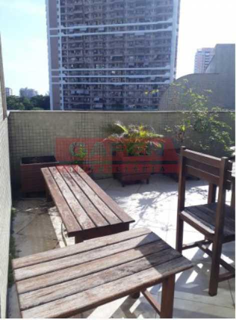 Screenshot_10 - Cobertura Barra da Tijuca,Rio de Janeiro,RJ Para Alugar,90m² - GACO00009 - 12
