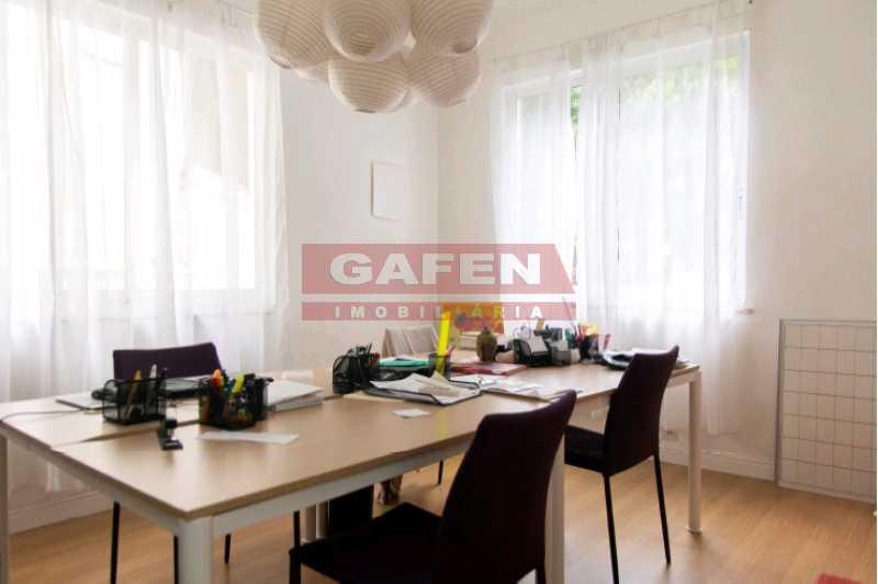 WhatsApp Image 2019-08-27 at 1 - Casa na Gávea. Comercial ou residencial. - GACA60002 - 10