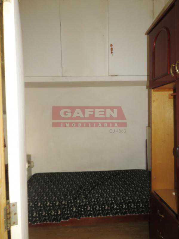 IMG_0021 - OPORTUNIDADE - GAAP30479 - 18