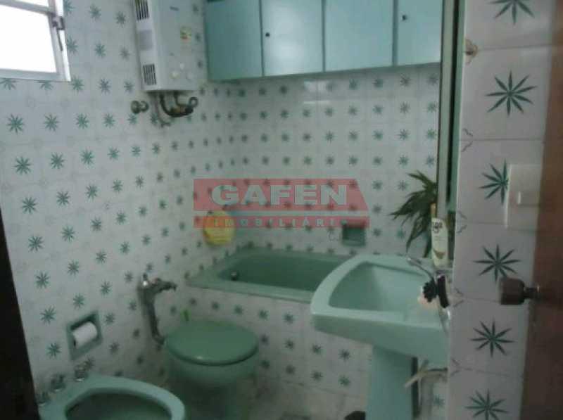 Screenshot_1 - Excelente apartamento Posto 6 de Copacabana. Divisa com Ipanema. - GAAP30480 - 8