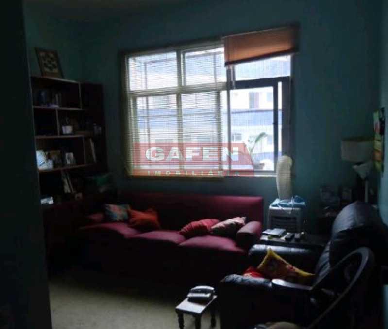 Screenshot_2 - Excelente apartamento Posto 6 de Copacabana. Divisa com Ipanema. - GAAP30480 - 5