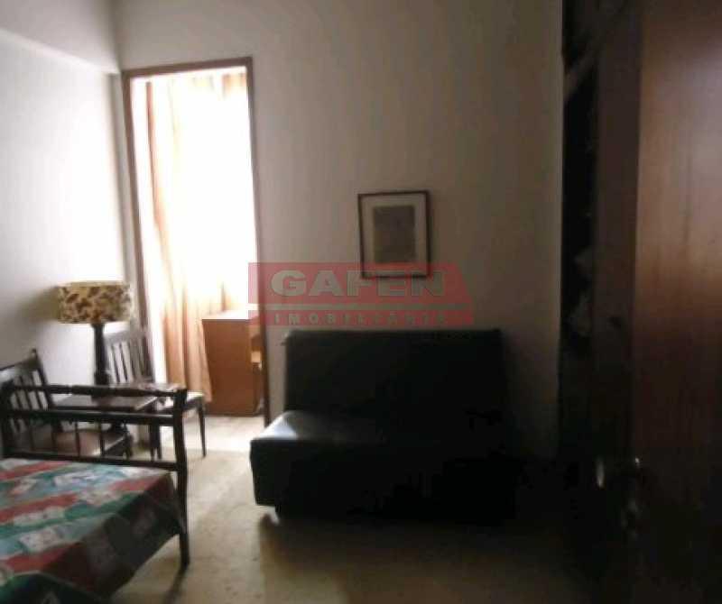 Screenshot_3 - Excelente apartamento Posto 6 de Copacabana. Divisa com Ipanema. - GAAP30480 - 6
