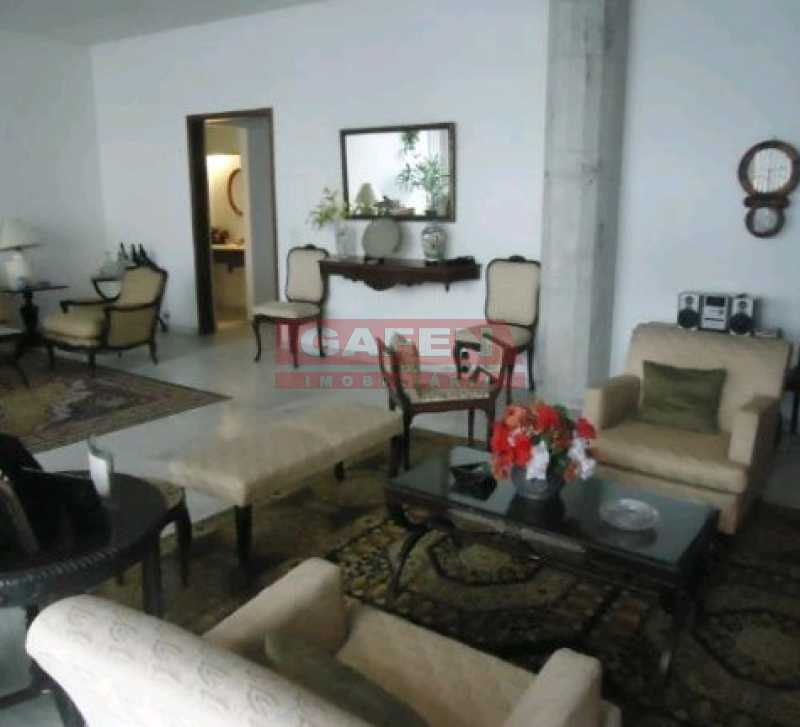 Screenshot_4 - Excelente apartamento Posto 6 de Copacabana. Divisa com Ipanema. - GAAP30480 - 4