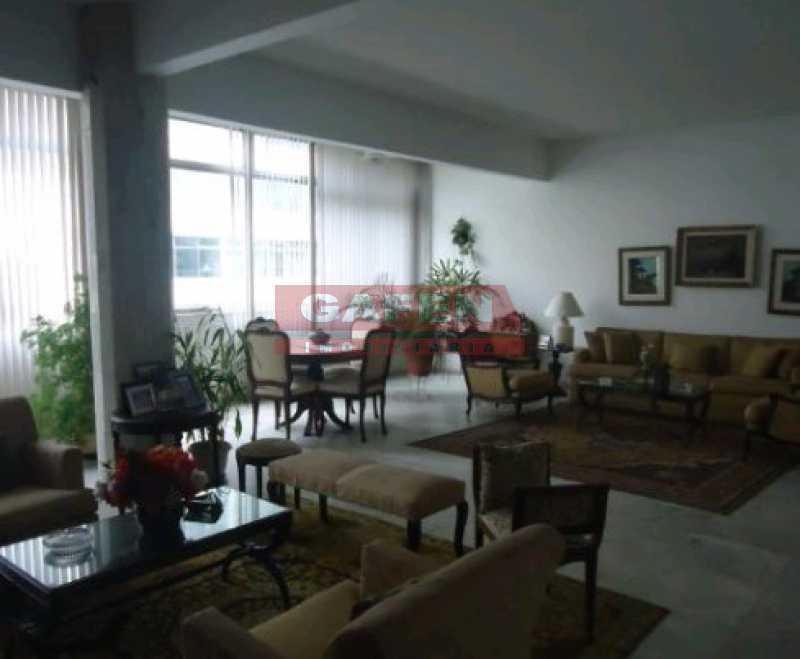 Screenshot_5 - Excelente apartamento Posto 6 de Copacabana. Divisa com Ipanema. - GAAP30480 - 1