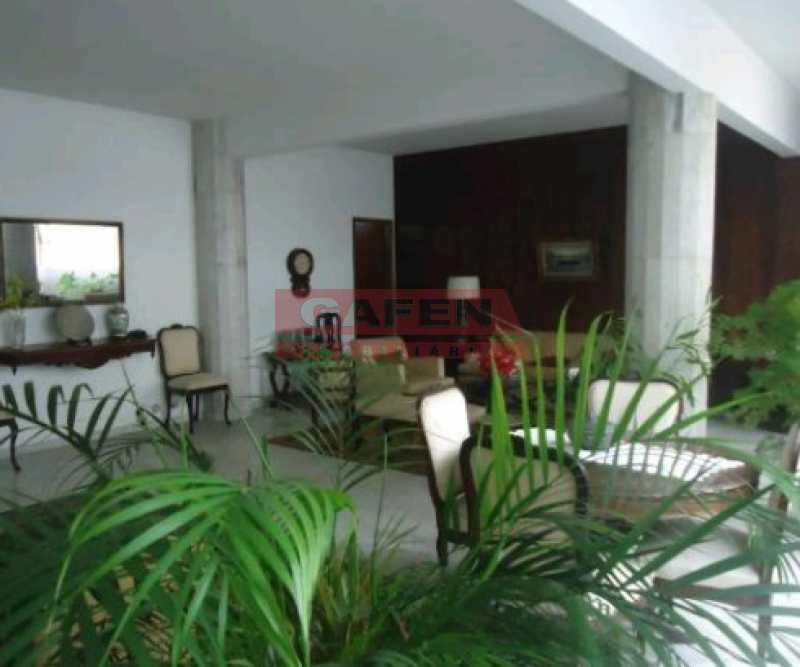 Screenshot_6 - Excelente apartamento Posto 6 de Copacabana. Divisa com Ipanema. - GAAP30480 - 3