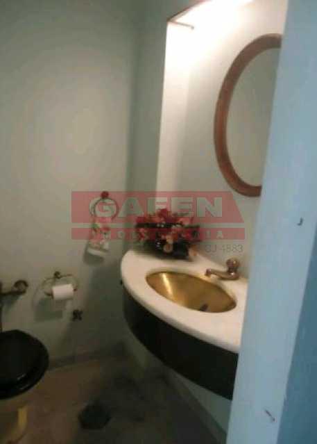 Screenshot_7 - Excelente apartamento Posto 6 de Copacabana. Divisa com Ipanema. - GAAP30480 - 9