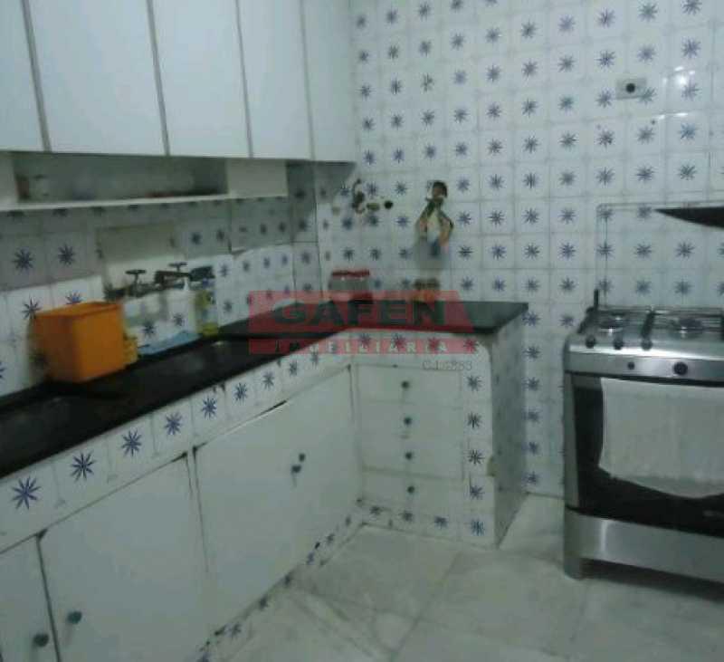 Screenshot_10 - Excelente apartamento Posto 6 de Copacabana. Divisa com Ipanema. - GAAP30480 - 11