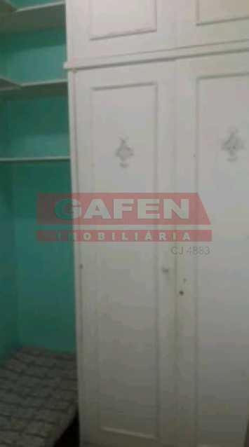 Screenshot_11 - Excelente apartamento Posto 6 de Copacabana. Divisa com Ipanema. - GAAP30480 - 12