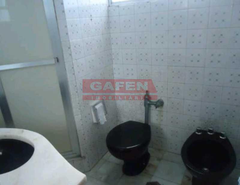 Screenshot_12 - Excelente apartamento Posto 6 de Copacabana. Divisa com Ipanema. - GAAP30480 - 13