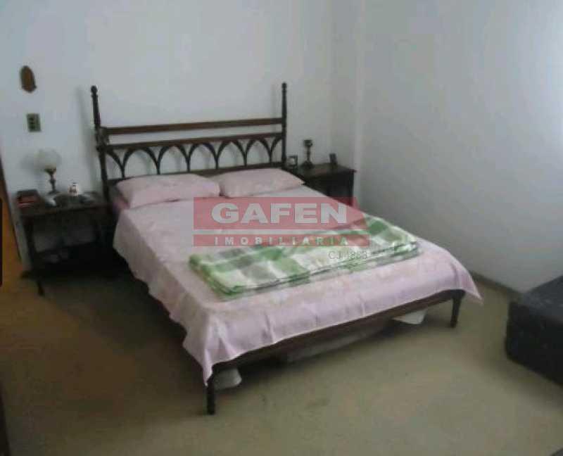 Screenshot_13 - Excelente apartamento Posto 6 de Copacabana. Divisa com Ipanema. - GAAP30480 - 14