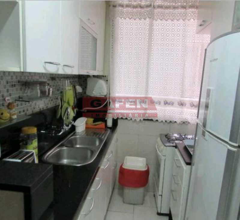 Screenshot_6 - Ipanema. Entre Vinícius e Joana Angélica. MOBILIADO. - GAAP20406 - 6