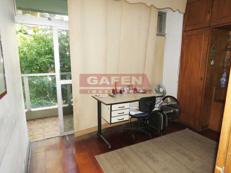 IMG_0020 - OPORTUNIDADE SÃO CONRADO - GAAP40139 - 9