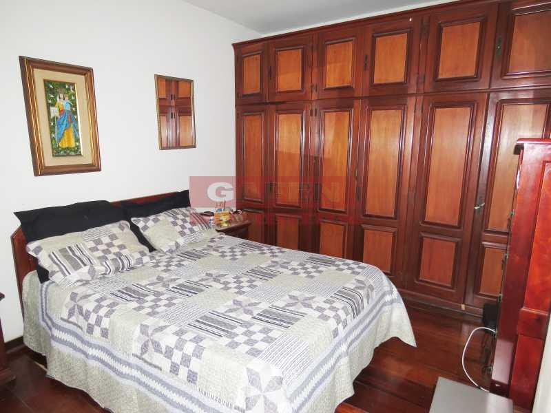 IMG_0025 - OPORTUNIDADE SÃO CONRADO - GAAP40139 - 10