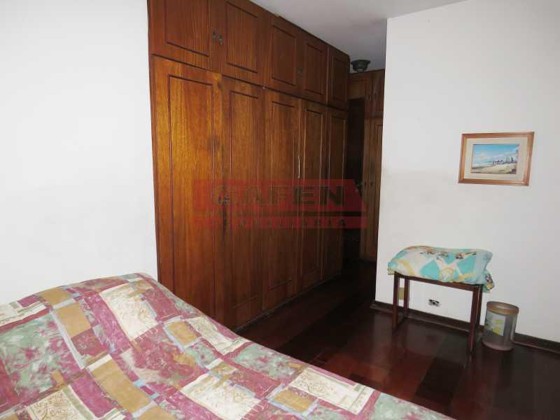 IMG_0033 - OPORTUNIDADE SÃO CONRADO - GAAP40139 - 14