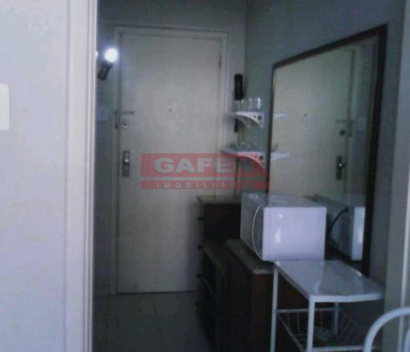 Screenshot_2 - Kitnet/Conjugado 35m² à venda Copacabana, Rio de Janeiro - R$ 380.000 - GAKI10099 - 6