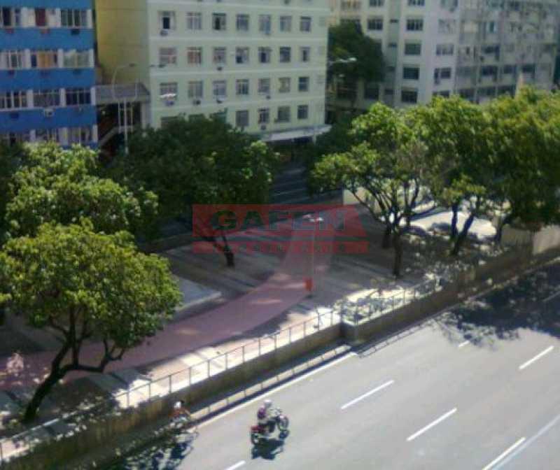 Screenshot_5 - Kitnet/Conjugado 35m² à venda Copacabana, Rio de Janeiro - R$ 380.000 - GAKI10099 - 4