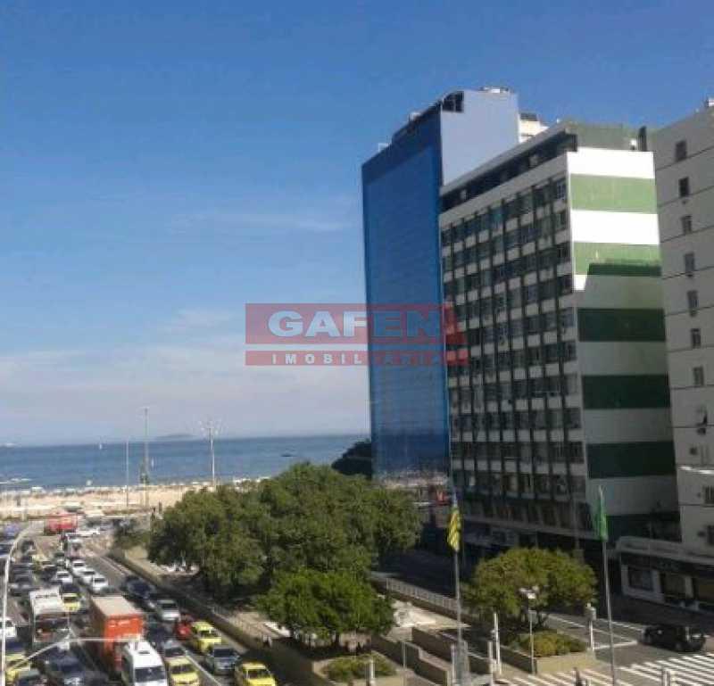 Screenshot_6 - Kitnet/Conjugado 35m² à venda Copacabana, Rio de Janeiro - R$ 380.000 - GAKI10099 - 1