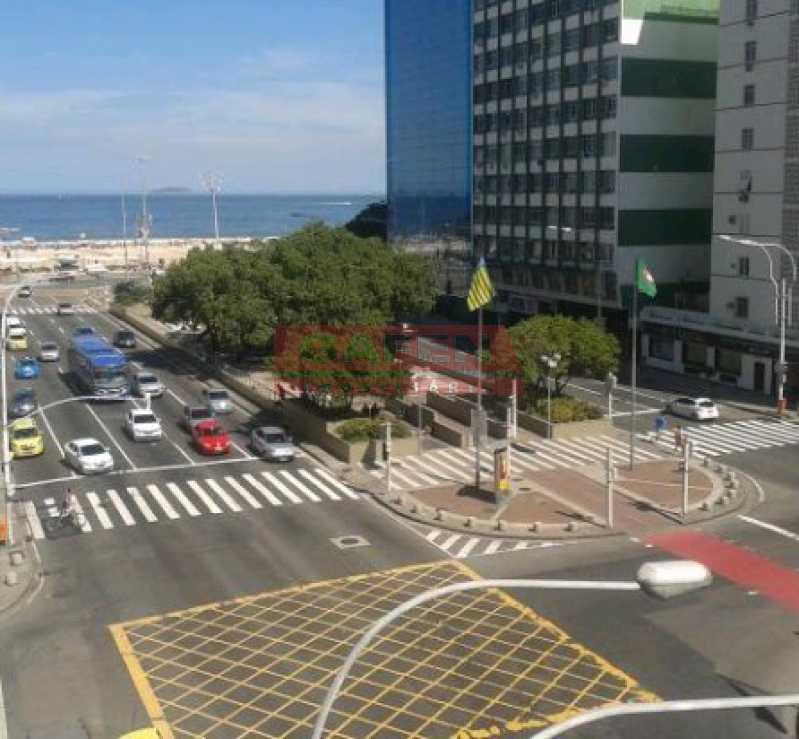 Screenshot_7 - Kitnet/Conjugado 35m² à venda Copacabana, Rio de Janeiro - R$ 380.000 - GAKI10099 - 8