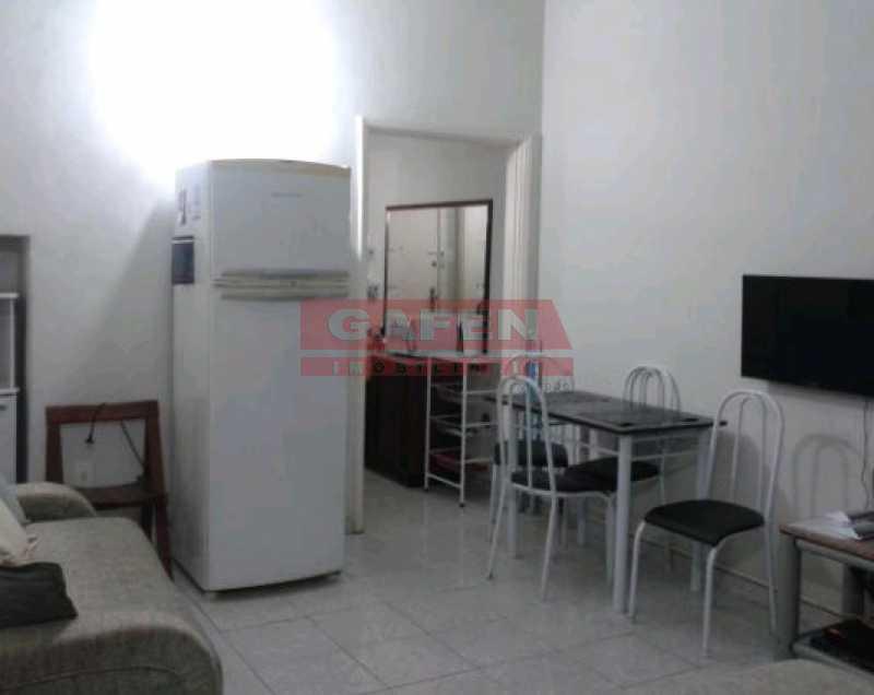 Screenshot_8 - Kitnet/Conjugado 35m² à venda Copacabana, Rio de Janeiro - R$ 380.000 - GAKI10099 - 9