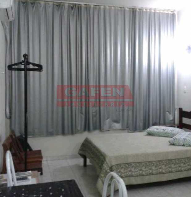 Screenshot_9 - Kitnet/Conjugado 35m² à venda Copacabana, Rio de Janeiro - R$ 380.000 - GAKI10099 - 10