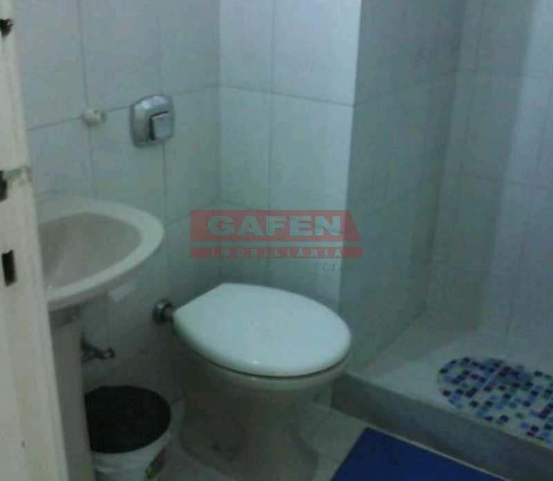 Screenshot_10 - Kitnet/Conjugado 35m² à venda Copacabana, Rio de Janeiro - R$ 380.000 - GAKI10099 - 11