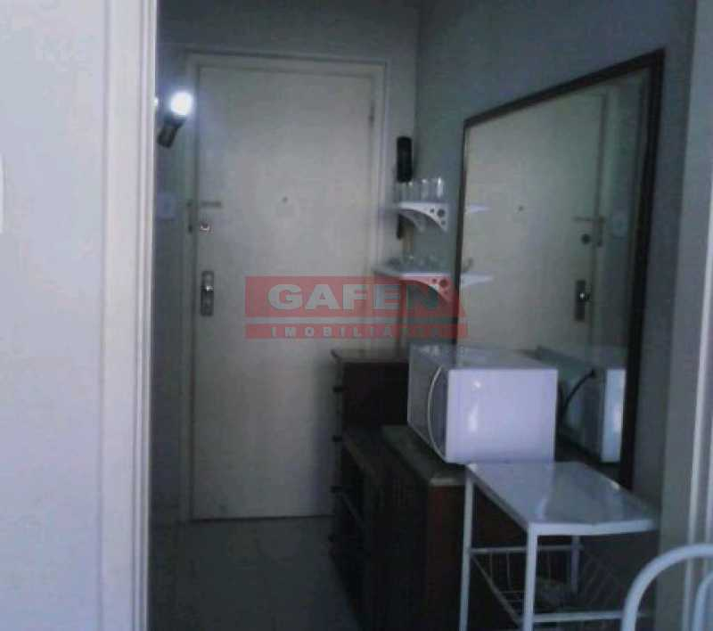 Screenshot_11 - Kitnet/Conjugado 35m² à venda Copacabana, Rio de Janeiro - R$ 380.000 - GAKI10099 - 12