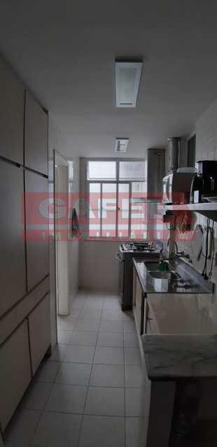 WhatsApp Image 2019-09-02 at 1 - Apartamento em Copacabana. - GAAP30484 - 10
