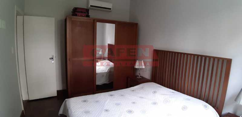WhatsApp Image 2019-09-02 at 1 - Apartamento em Copacabana. - GAAP30484 - 7
