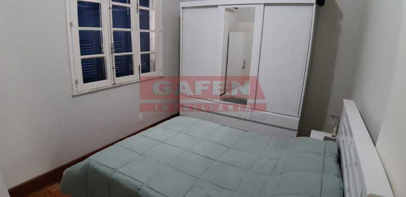 WhatsApp Image 2019-09-02 at 1 - Apartamento em Copacabana. - GAAP30484 - 9