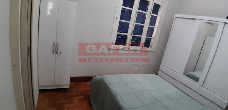 WhatsApp Image 2019-09-02 at 1 - Apartamento em Copacabana. - GAAP30484 - 8