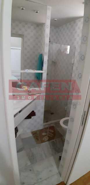 WhatsApp Image 2019-09-02 at 1 - Apartamento em Copacabana. - GAAP30484 - 16