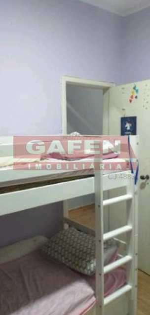 Screenshot_2 - 2 quartos em Copacabana. Banheiro de serviço. Aceitando Carta. - GAAP20418 - 9