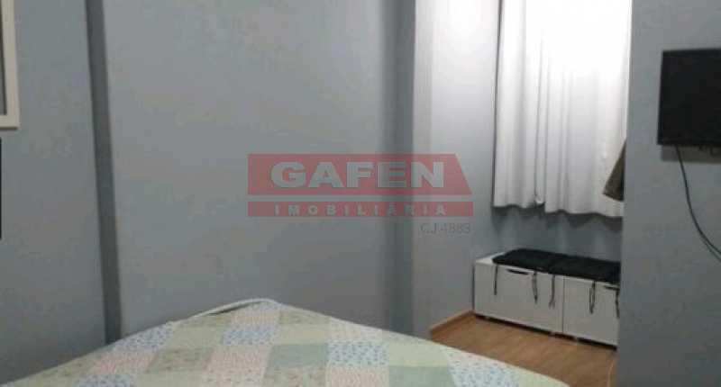 Screenshot_3 - 2 quartos em Copacabana. Banheiro de serviço. Aceitando Carta. - GAAP20418 - 8