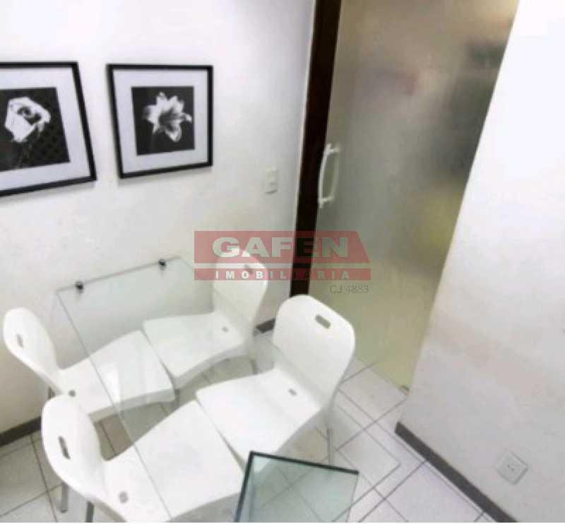Screenshot_2 - 2 quartos em Copacabana. Banheiro de serviço. Aceitando Carta. - GAAP20418 - 3
