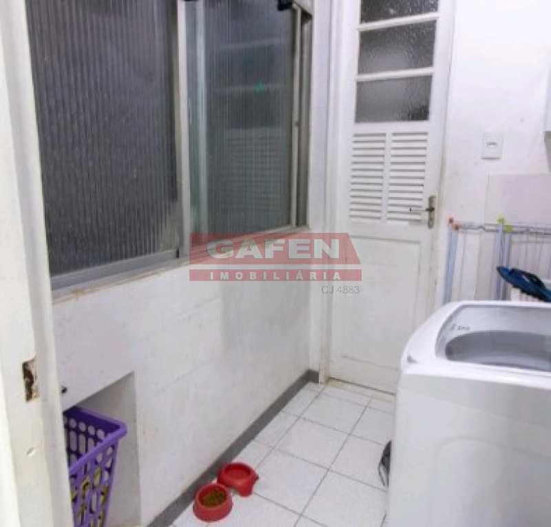 Screenshot_4 - 2 quartos em Copacabana. Banheiro de serviço. Aceitando Carta. - GAAP20418 - 11