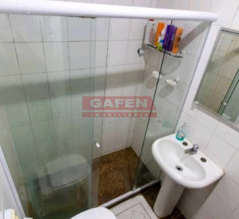 Screenshot_8 - 2 quartos em Copacabana. Banheiro de serviço. Aceitando Carta. - GAAP20418 - 12