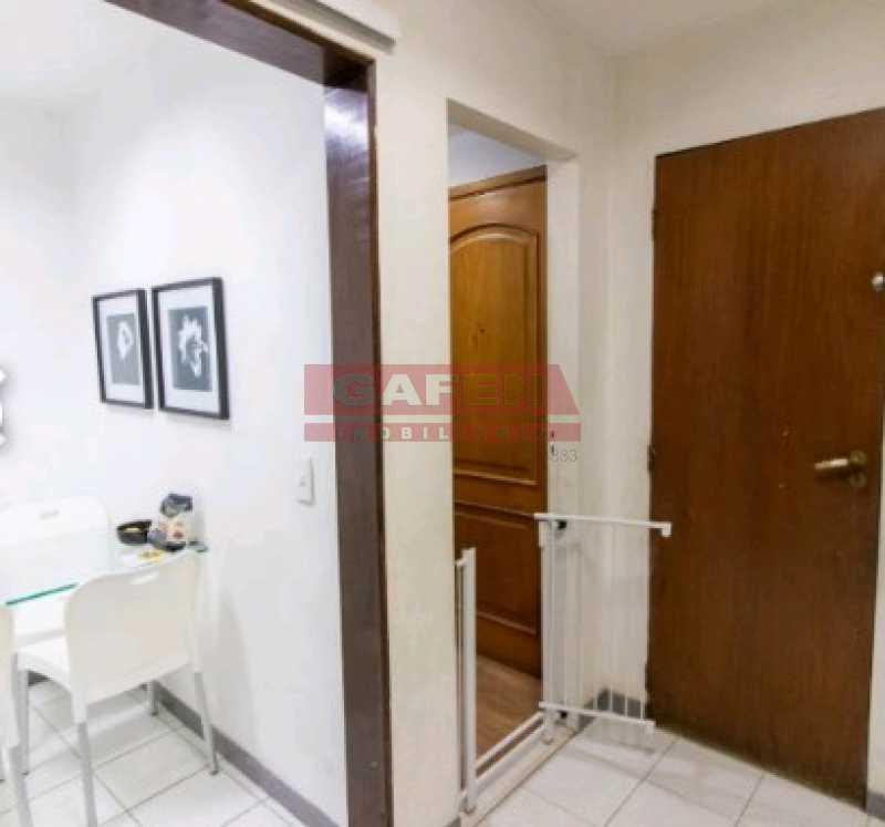 Screenshot_10 - 2 quartos em Copacabana. Banheiro de serviço. Aceitando Carta. - GAAP20418 - 14