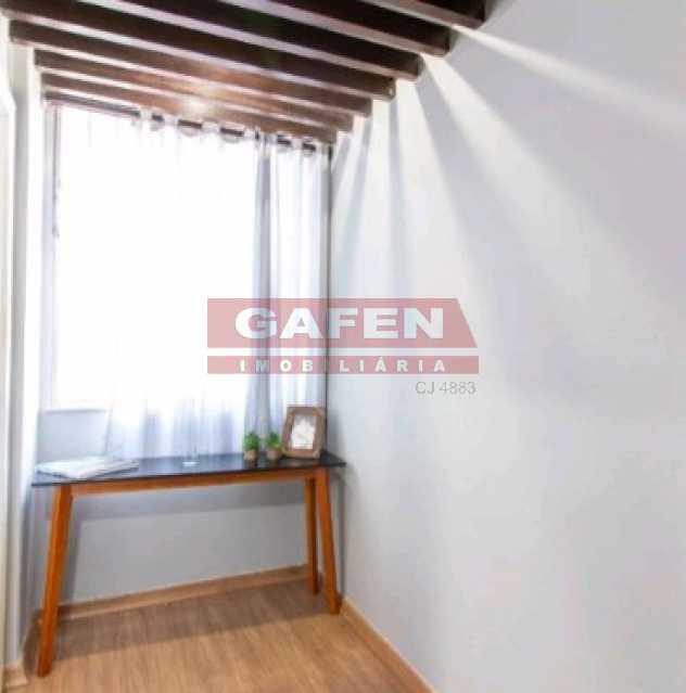 Screenshot_12 - 2 quartos em Copacabana. Banheiro de serviço. Aceitando Carta. - GAAP20418 - 16