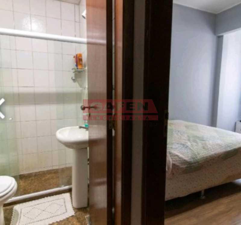Screenshot_14 - 2 quartos em Copacabana. Banheiro de serviço. Aceitando Carta. - GAAP20418 - 18