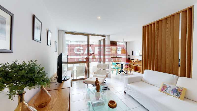 02 NEXT-Barra-Prime-09062019_1 - Apartamento 2 quartos à venda Barra da Tijuca, Rio de Janeiro - R$ 1.099.000 - GAAP20424 - 4